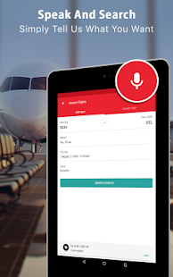 App Yatra- Flight Hotel Bus Train APK for Kindle
