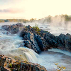 morning great falls 22s.jpg