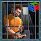 Prison Island The Alcatraz - Jail Escape APK