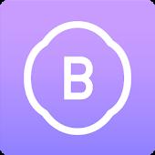 바비톡 - 대한민국 1등 성형 정보앱