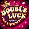 DoubleLuck Casino – Slots