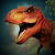 Dinosaur 3D Attack file APK Free for PC, smart TV Download