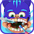 Cat baby Super Dentist Masks game for kids file APK for Gaming PC/PS3/PS4 Smart TV