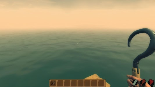 Craft On Raft Survival 이미지[3]