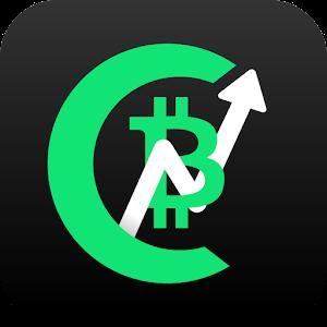 CryptoMarket: Bitcoin Ticker For PC / Windows 7/8/10 / Mac – Free Download