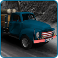 Rough Truck Simulator 3D