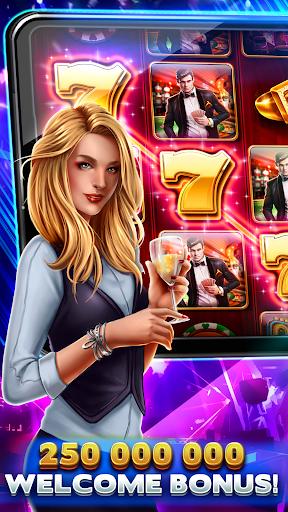 Casino™ screenshot 1