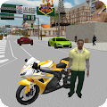 Vegas Crime APK for Nokia