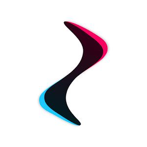Zoomerang For PC / Windows 7/8/10 / Mac – Free Download