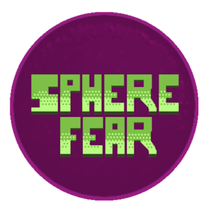 Sphere Fear For PC / Windows 7/8/10 / Mac – Free Download