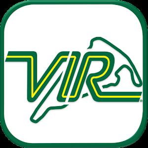 Virginia gambling age