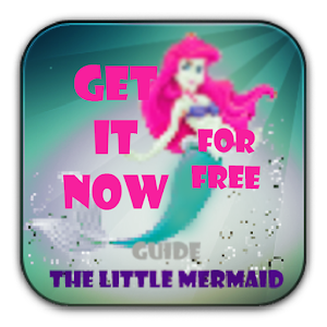 Download guide: the little mermaid for PC