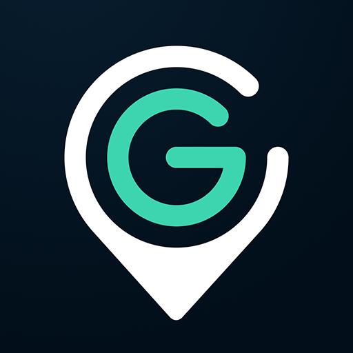 Android aplikacija CAR:GO Partner - Driver app only na Android Srbija
