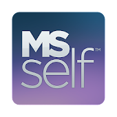 MS self Multiple Sclerosis App APK Descargar