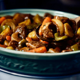 Food Network Beef Stew Recipes