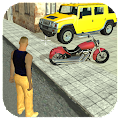 Game Grand Mafia Crime San Andreas APK for Windows Phone