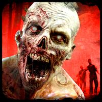 Dead Battlelands on PC (Windows & Mac)
