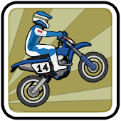 Game Wheelie Challenge version 2015 APK