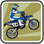 Download Android Game Wheelie Challenge for Samsung