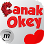 Çanak Okey APK for Blackberry