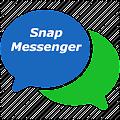 Download Snap Messenger APK for Laptop