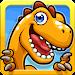 Dino Pets icon