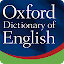 App Oxford Dictionary of English APK for smart watch