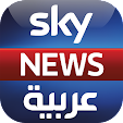 Sky News Ar.. file APK for Gaming PC/PS3/PS4 Smart TV