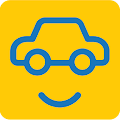 Download MyCarCheck APK for Android Kitkat