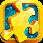 Disney Jigsaw Puzzles 6.9.0