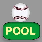 Free Download Baseball GamePool for match, series && game parties APK for Samsung