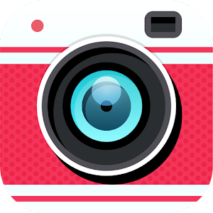 Selfie Camera + Photo Editor