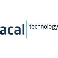 Punch Powertrain Solar Team Suppliers Acal Technology
