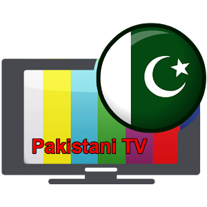 Pakistan TV Channels Online