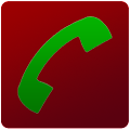 App Auto Call Recorder Pro 2016 apk for kindle fire