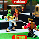 TIPS ROBLOX NEW