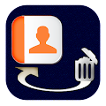 App إسترجاع الارقام الممسوحة Prank APK for Kindle