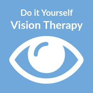 DIY Vision Therapy for PC-Windows 7,8,10 and Mac