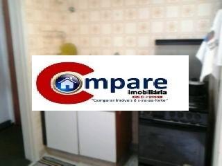 Imobiliária Compare - Apto 2 Dorm, Centro (AP0503) - Foto 7