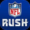 Download NFL RUSH APK for Laptop