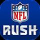 NFL RUSH