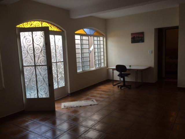 Casa 4 Dorm, Vila Butantã, São Paulo (SO3303) - Foto 5