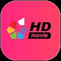 App HD Online Movies APK for Windows Phone
