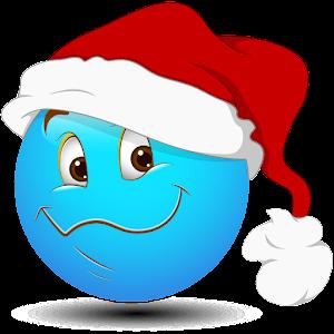 Christmas Bubbles For PC (Windows & MAC)