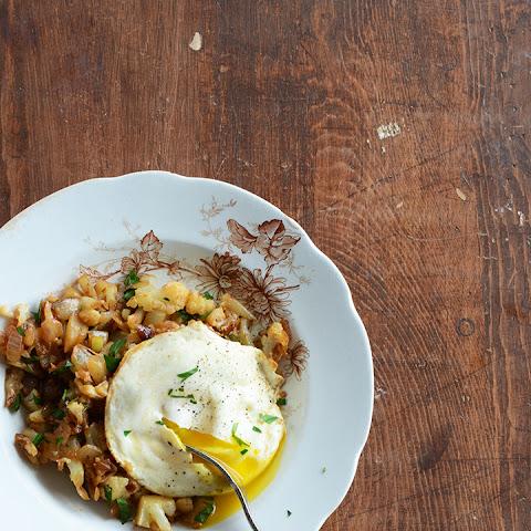 Paleo Turkey Hash Recipes — Dishmaps