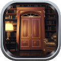 Hidden Escape 1.0.16 icon
