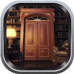 Hidden Escape 1.0.16 Apk