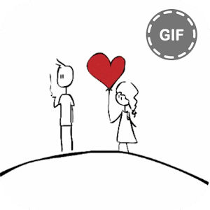 Download Love Gifs For PC Windows and Mac