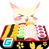 Download Sushi Snatch APK to PC