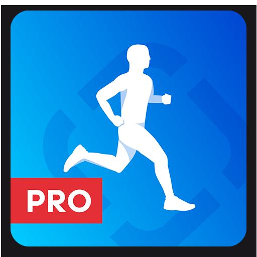 Runtastic PRO Running, Fitness